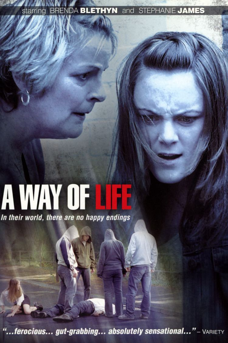 A Way of Life wwwgstaticcomtvthumbdvdboxart165663p165663