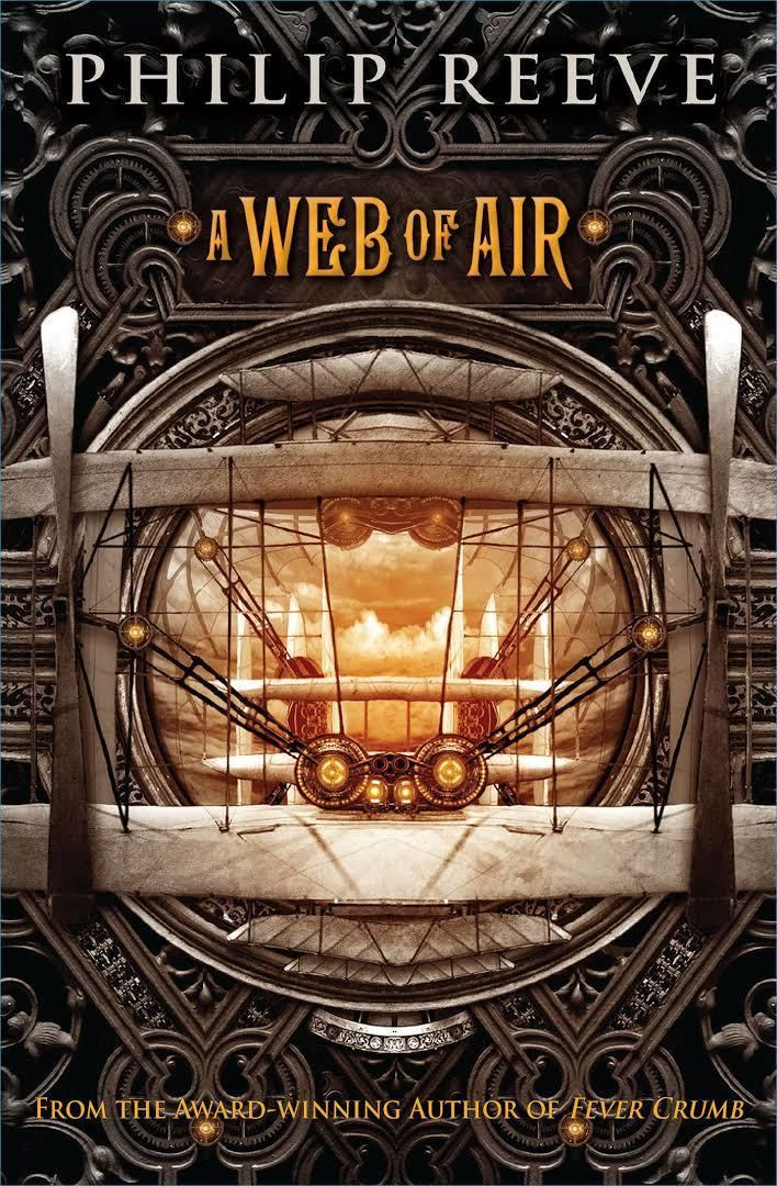 A Web of Air t2gstaticcomimagesqtbnANd9GcRKJC11d7oBABJNO4