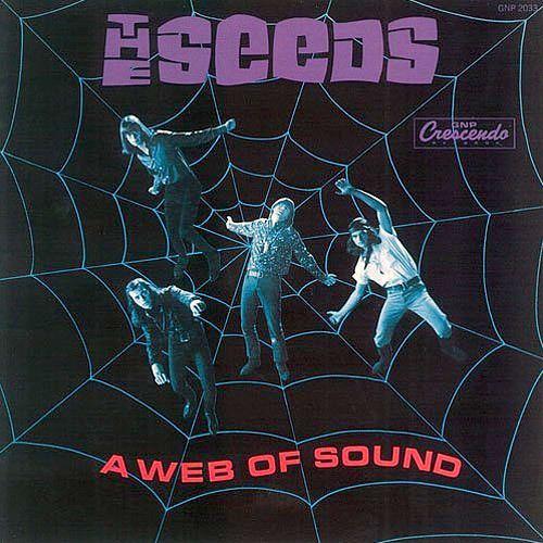 A Web of Sound wwwskysaxonseedscomwpcontentuploads201306s