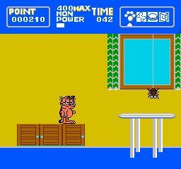 A Week of Garfield httpsrmprdseNintendo20Entertainment20Syste