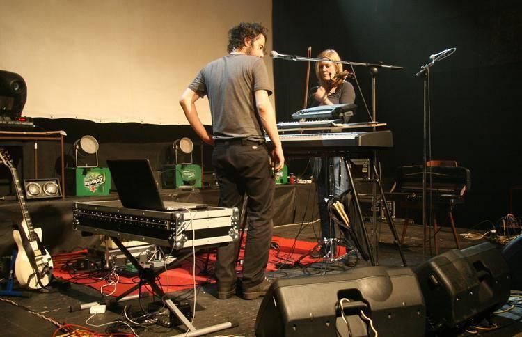 A Whisper in the Noise FileA Whisper in the Noise Club Flda Brno 2012 001JPG