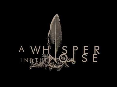 A Whisper in the Noise A Whisper in the Noise Tango YouTube