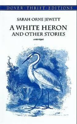 A White Heron t0gstaticcomimagesqtbnANd9GcS7SsojsjBIBAvir