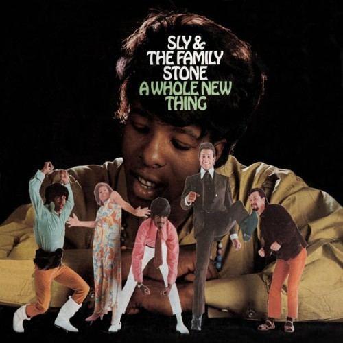 A Whole New Thing (Sly and the Family Stone album) cdnalbumoftheyearorgalbum39624awholenewthi