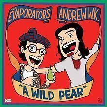 A Wild Pear httpsuploadwikimediaorgwikipediaenthumb2