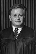 A. William Sweeney