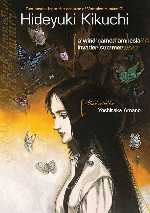 A Wind Named Amnesia imagesdarkhorsecomcovers6001414766jpg