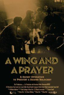 A Wing and a Prayer (film) httpsuploadwikimediaorgwikipediaenddeThe