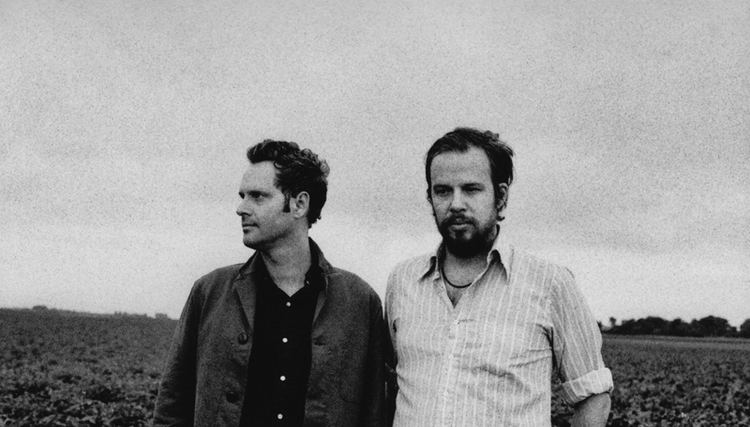 A Winged Victory for the Sullen Hear A Winged Victory for the Sullen39s doomy classical number