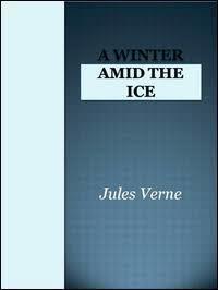 A Winter amid the Ice t2gstaticcomimagesqtbnANd9GcRhRCinJhWUw96tE