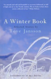 A Winter Book wwwmoomintrovecomimages09548995200largejpg