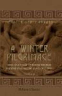 A Winter Pilgrimage t2gstaticcomimagesqtbnANd9GcTJZIt3r61hJtYkf