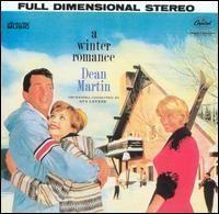 A Winter Romance httpsuploadwikimediaorgwikipediaencc6Dea
