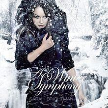 A Winter Symphony httpsuploadwikimediaorgwikipediaenthumbc