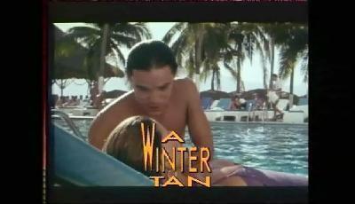 A Winter Tan A Winter Tan MovieShowreviewsWinter SBS On Demand