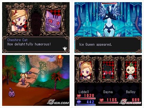 A Witch's Tale A Witch39s Tale Review IGN