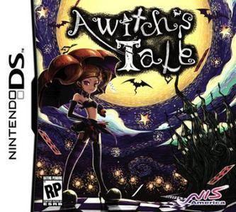 A Witch's Tale httpsuploadwikimediaorgwikipediaen335AW
