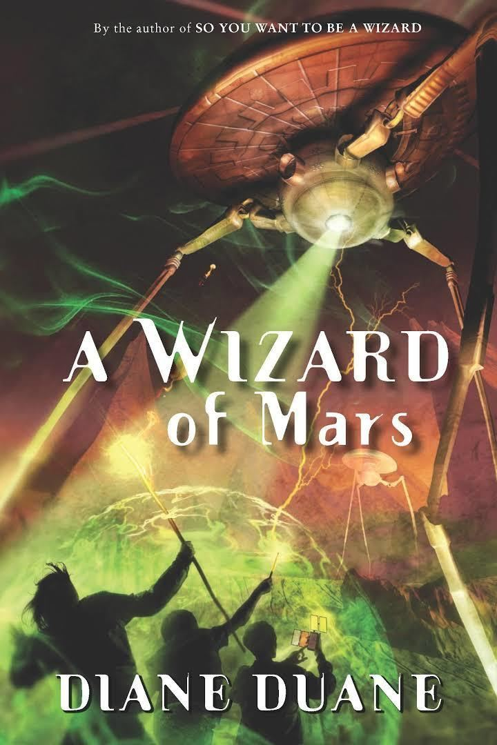 A Wizard of Mars t1gstaticcomimagesqtbnANd9GcSwtWsqdFfM2smApp