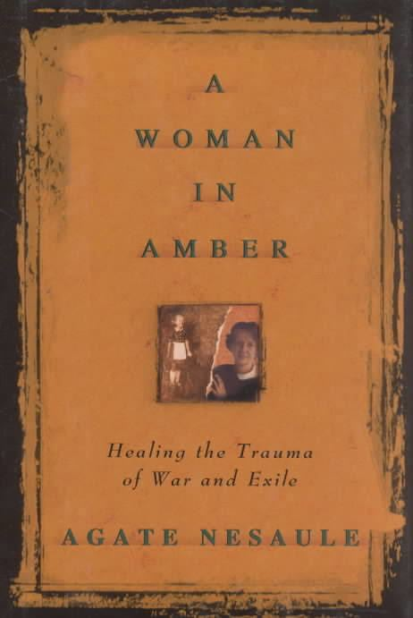 A Woman in Amber t3gstaticcomimagesqtbnANd9GcSennjYwZreHYipw9