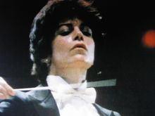 A Woman Is a Risky Bet: Six Orchestra Conductors httpsuploadwikimediaorgwikipediacommonsthu