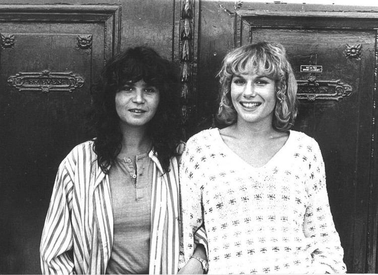 A Woman Like Eve Een vrouw als Eva A Woman Like Eve 1979