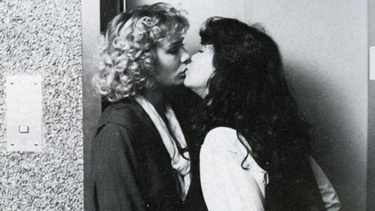 A Woman Like Eve A Woman Like Eve 1979 Trailers Videos The Movie Database TMDb