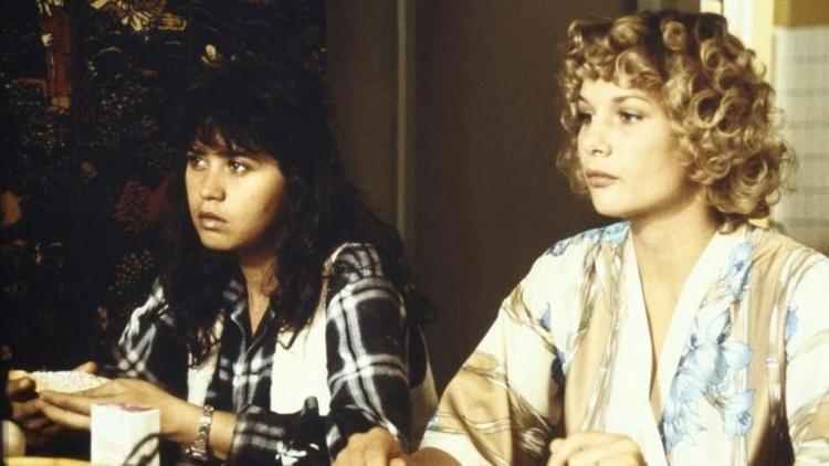 A Woman Like Eve A Woman Like Eve 1979 MUBI