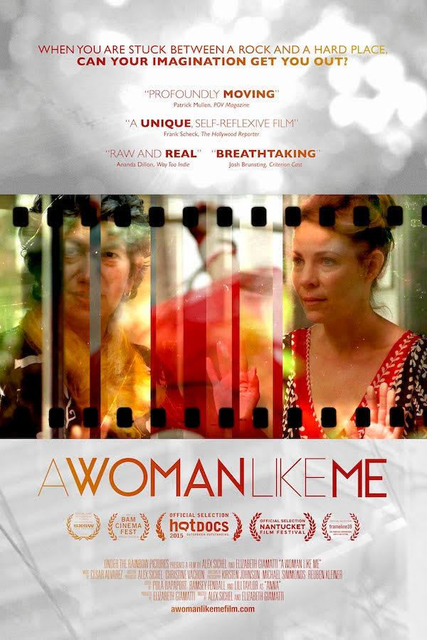 A Woman Like Me (film) t3gstaticcomimagesqtbnANd9GcSCkW5fLJu9Zy30H