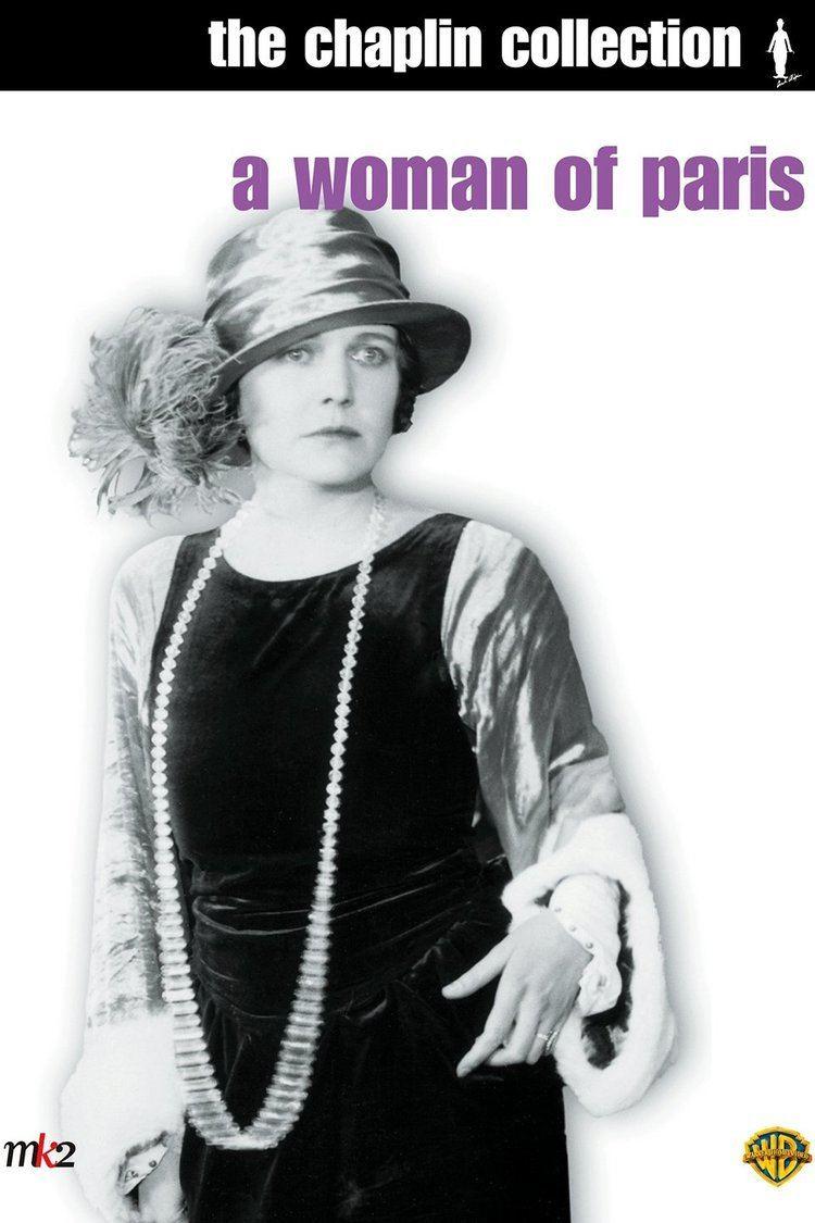 A Woman of Paris wwwgstaticcomtvthumbdvdboxart44416p44416d