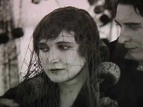 A Woman of the Sea The Sea Gull A Woman of the Sea Chaplin Production Third