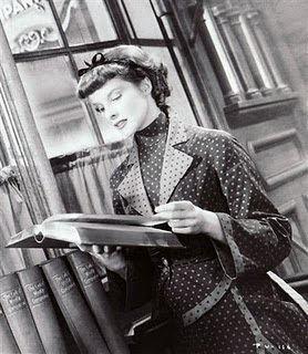 A Woman Rebels 7 Ways Katharine Hepburn Leans In in A WOMAN REBELS 1936