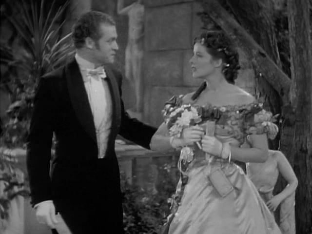 A Woman Rebels A Woman Rebels 1936 Mark Sandrich Katharine Hepburn Herbert