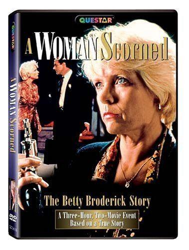 WATCH A WOMAN SCORNED ONLINE WOMAN SCORNED ONLINE WATCH A WOMAN