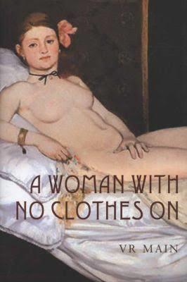 A Woman with No Clothes On t0gstaticcomimagesqtbnANd9GcSaKwutFMRyz55mC6