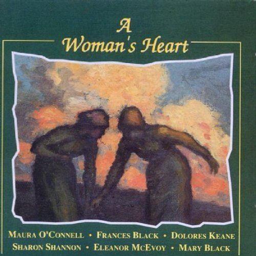 A Woman's Heart httpsimagesnasslimagesamazoncomimagesI5