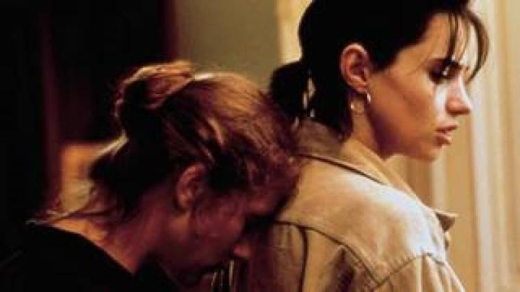 A Woman's Revenge (1990 film) festivalesanterioresbuenosairesgobarbaficihom