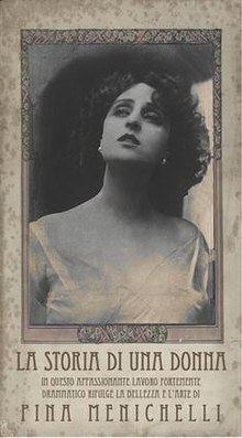 A Woman's Story httpsuploadwikimediaorgwikipediaenthumb1