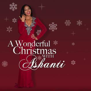 A Wonderful Christmas With Ashanti httpsuploadwikimediaorgwikipediaenaa0AW