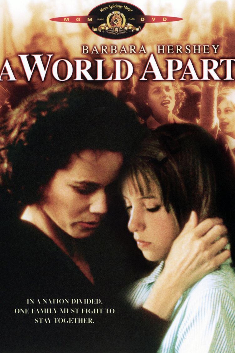 A World Apart (film) wwwgstaticcomtvthumbdvdboxart10789p10789d