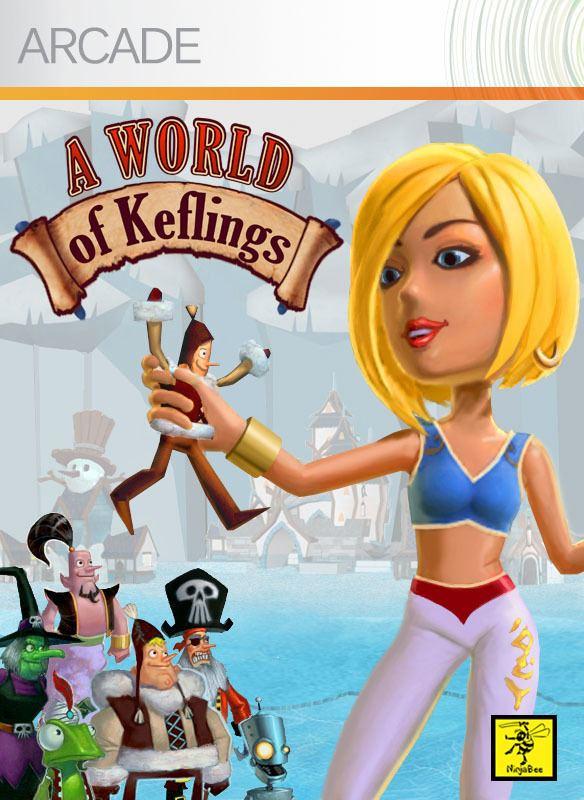 A World of Keflings staticgiantbombcomuploadsoriginal9955091664