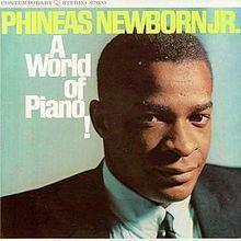 A World of Piano! httpsuploadwikimediaorgwikipediaenthumb3