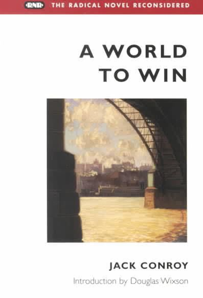 A World to Win (Conroy novel) t3gstaticcomimagesqtbnANd9GcSSCeuQDBLkvnOt