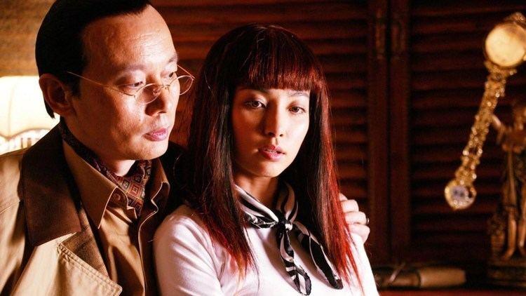 A World Without Thieves A World Without Thieves Drama Samion 2004 YouTube