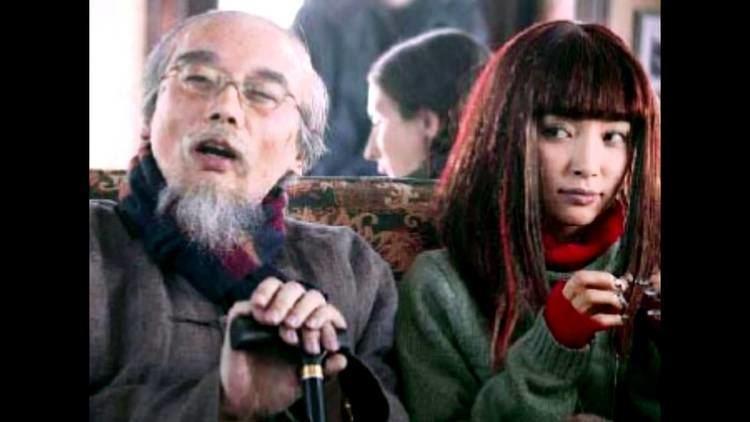 A World Without Thieves A World Without Thieves Na Yi Tian YouTube