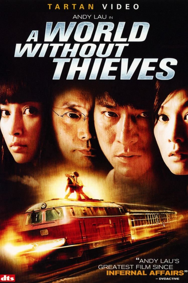 A World Without Thieves wwwgstaticcomtvthumbdvdboxart7829185p782918