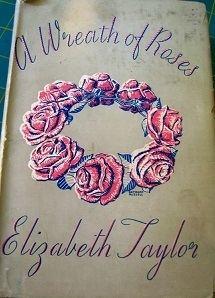 A Wreath of Roses httpsuploadwikimediaorgwikipediaen119AWr