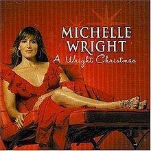 A Wright Christmas httpsuploadwikimediaorgwikipediaenthumb4