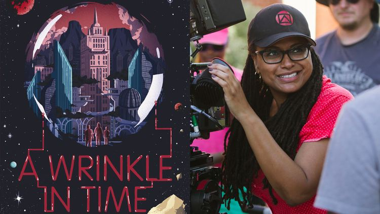 A Wrinkle in Time (2018 film) httpsstatic1squarespacecomstatic51b3dc8ee4b