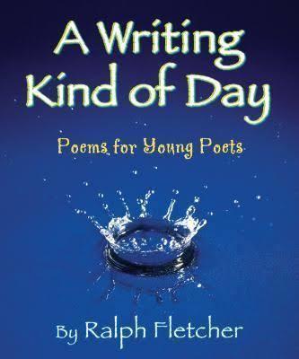 A Writing Kind of Day t3gstaticcomimagesqtbnANd9GcSMwACN8gW27YFfKY