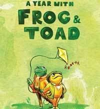 A Year with Frog and Toad wwwtheatreinchicagocomimagesplayyearwithfro